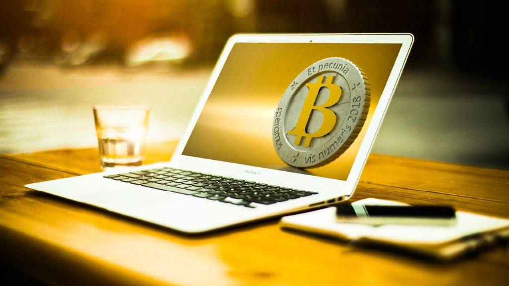 Can Bitcoin Replace Central Banks Currency? - The Central Bank Digital Currency Insider